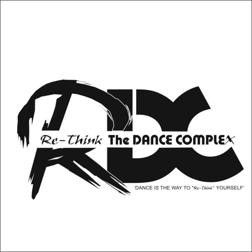 Re-Think The DANCE Complex