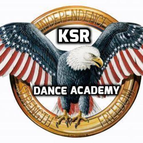 KSR Dance Academy