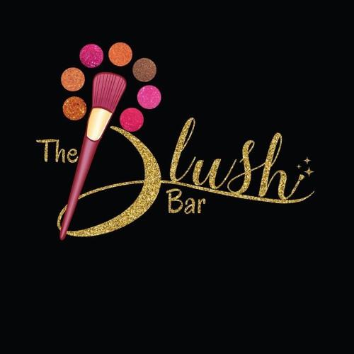 The Blush Bar