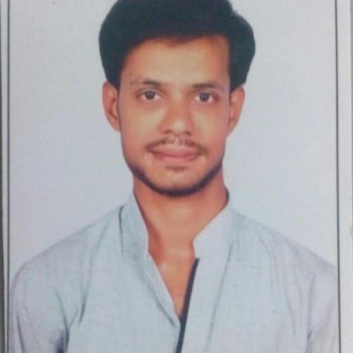Mohd Salman