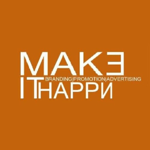 Make It Happn