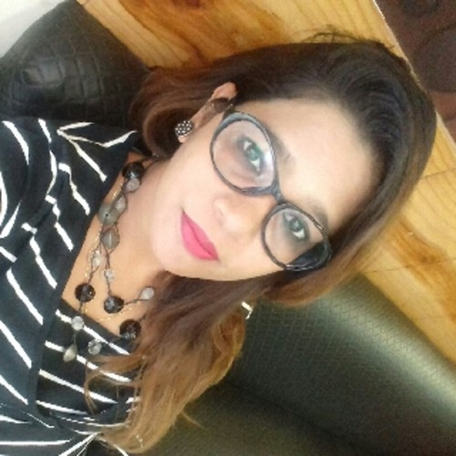 Meera Arya