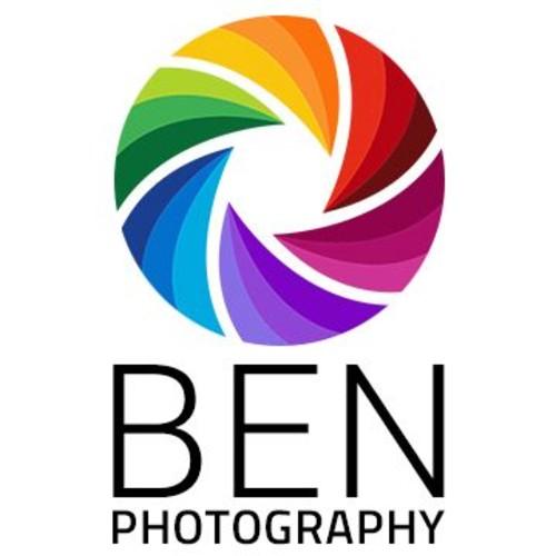 Ben Photography