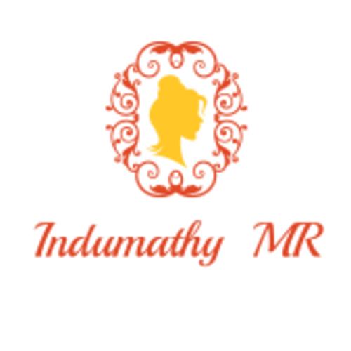 Indumathy MR