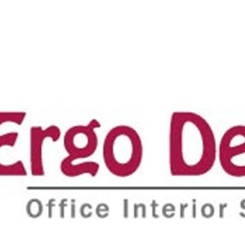 Ergo Design