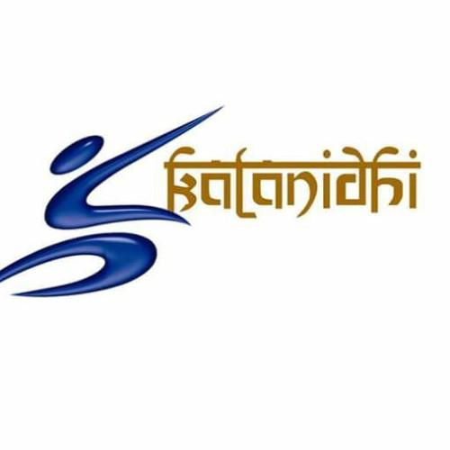 Kalanidhi Kala Studio