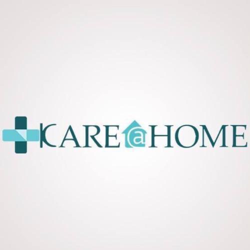 Kare at Home