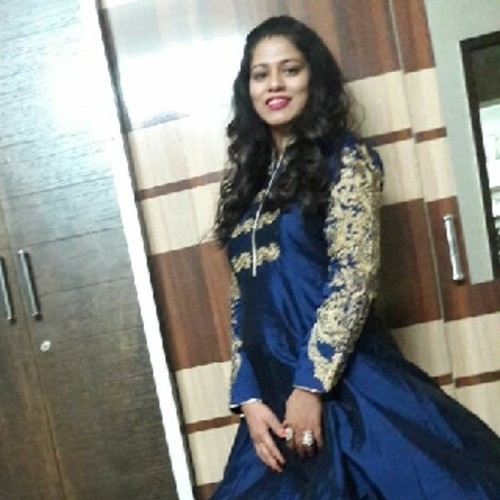 Lavanya Sunny Balani