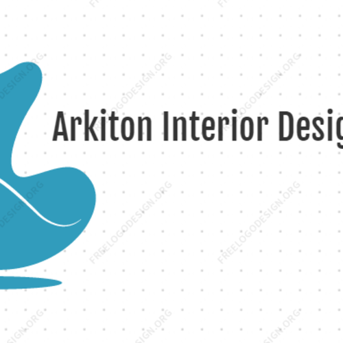 Arkiton Interior Design & Architects