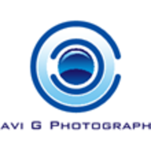 Ravi G Photography