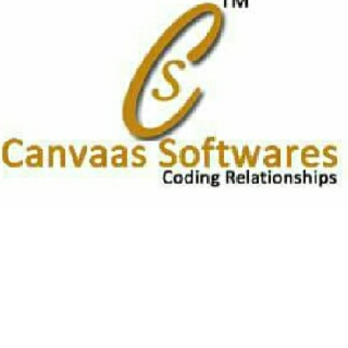 Canvaas Softwares