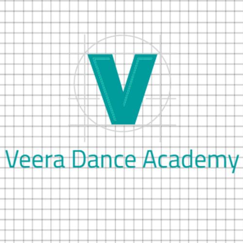 Veera Dance Academy