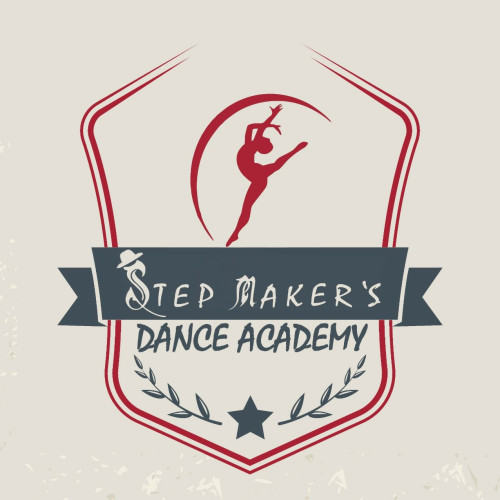 Step Makers Dance Academy