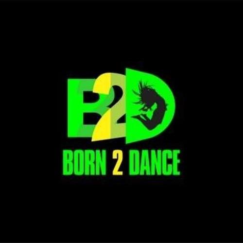 B2D Performing Arts