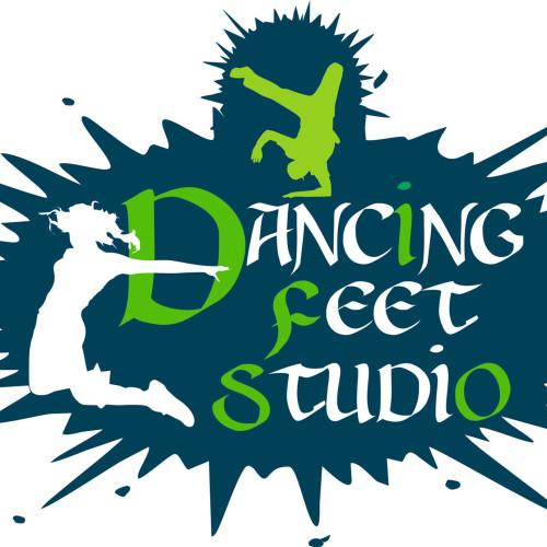Dancing Feet Studio
