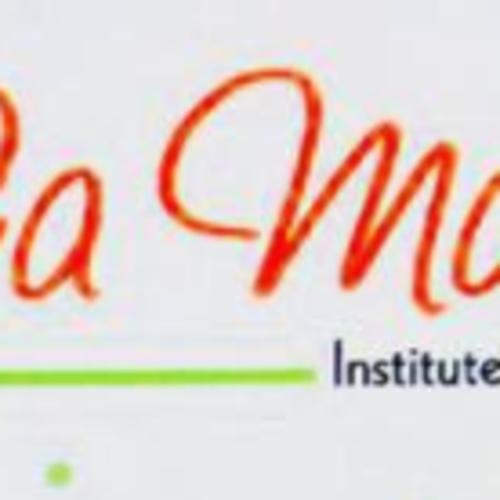 SA RI GA MA INSTITUTE OF MUSIC & DANCE