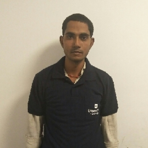 Shambu Kumar