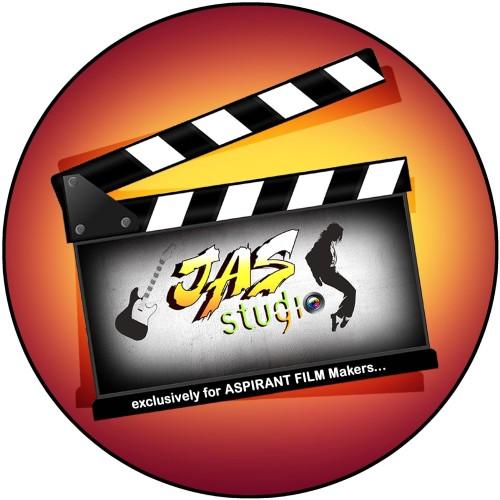 JAS Dance Studio