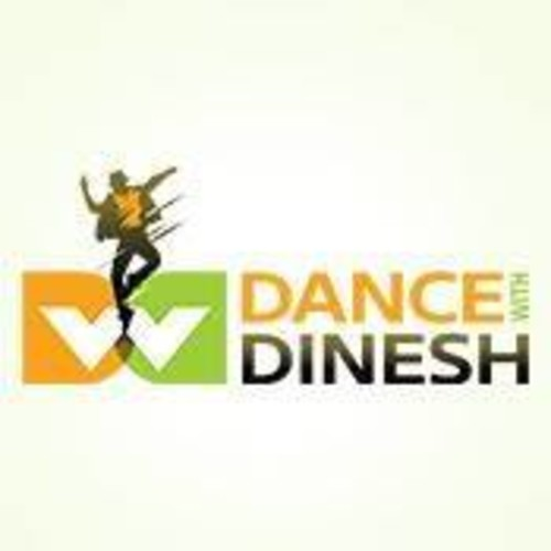 Dance with Dinesh