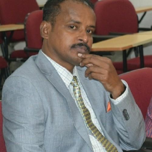 Nalli Sunil Rao