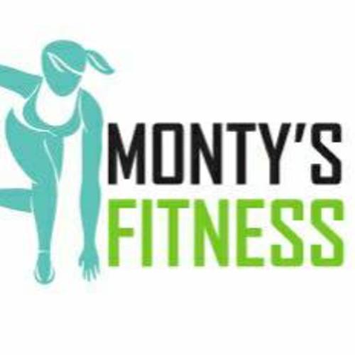 Monty's Fitness Studio