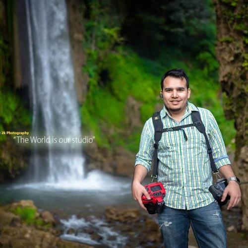 2k Photography