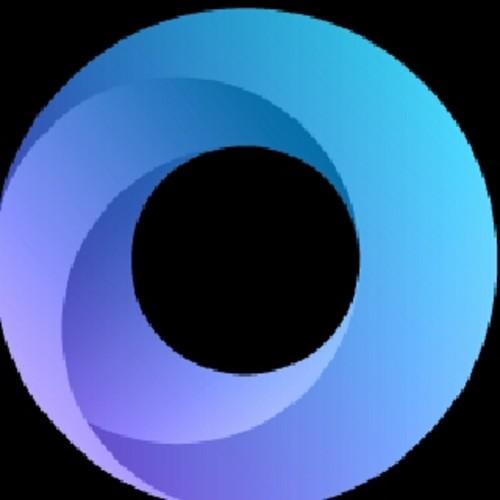 Oneness Tech Solutions