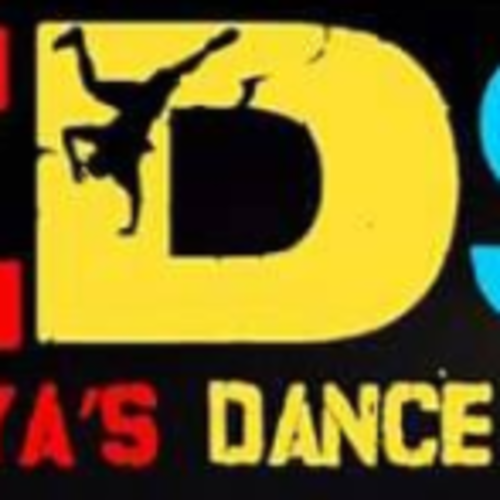 Ekalavya's Dance Studio-E.D.S