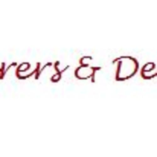 Apna Caterers and Decorators