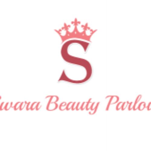 Swara Beauty Parlour