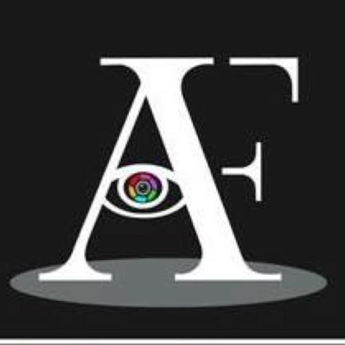 Arjun Focus Studio