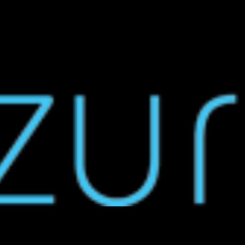 Azure Hospitality