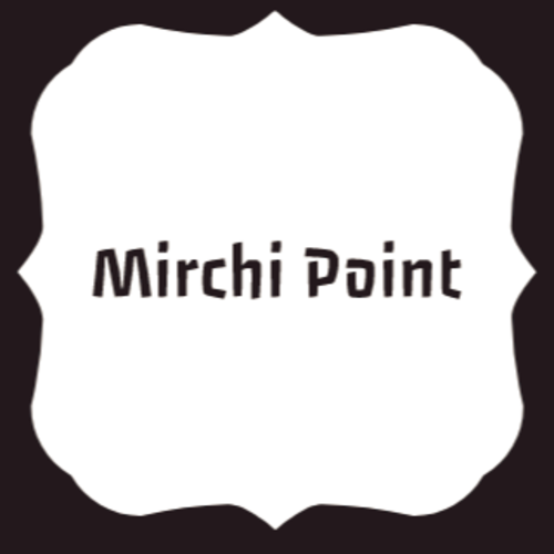 Mirchi Point