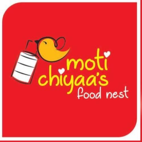 Moti Chiyaa's Food Nest