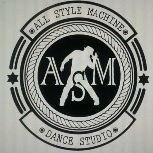 All Style Machine Dance Studio & Crew