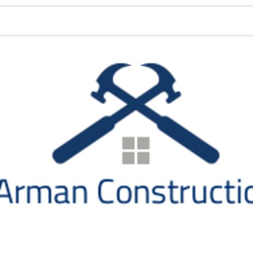 Arman Construction
