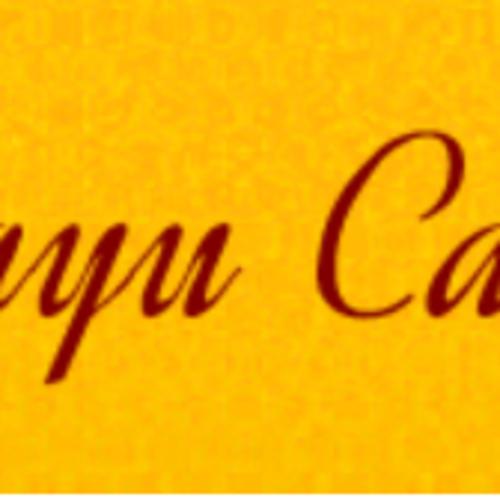 Shree Hari Vayu Catering service