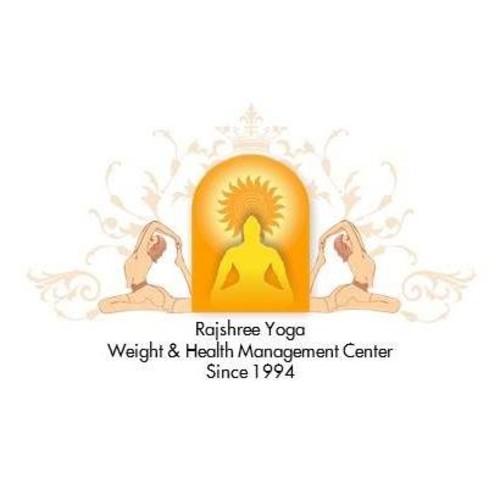 Rajshree Yoga
