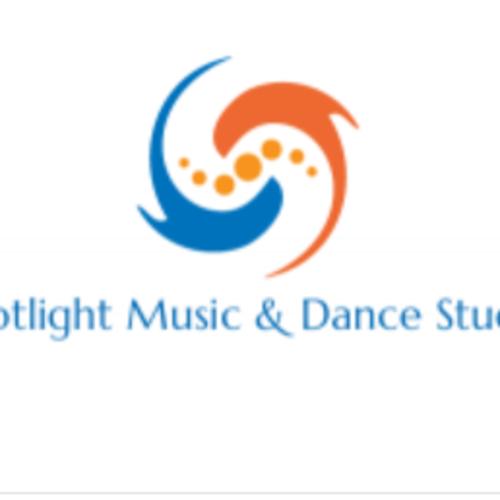 Spotlight Music & Dance Studio