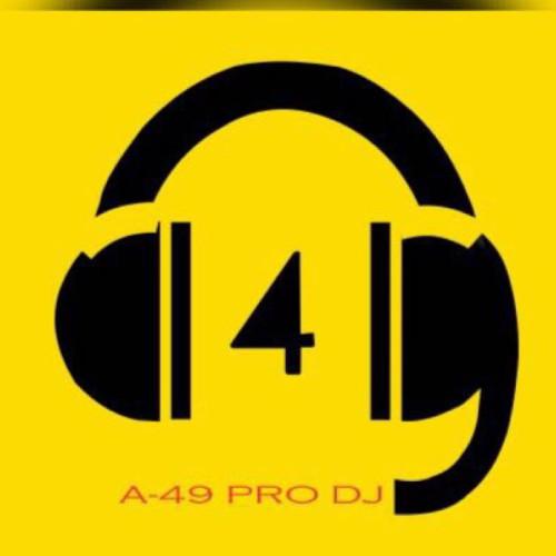 Audio 49