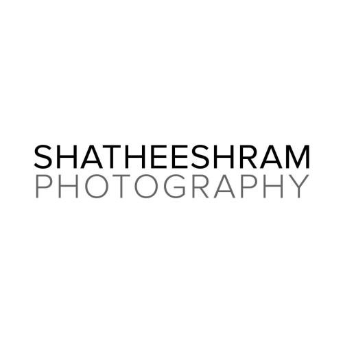 Shatheeshram Photography