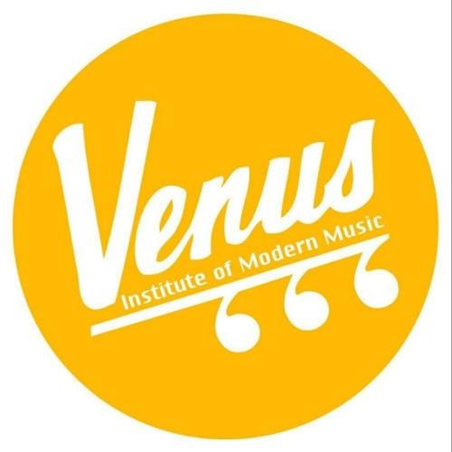 Venus Institute Of Modern Music