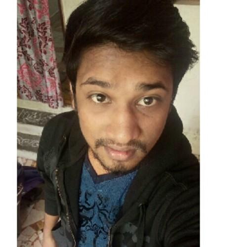 Aathish