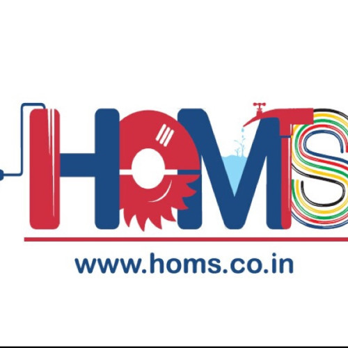 HOMS Interior
