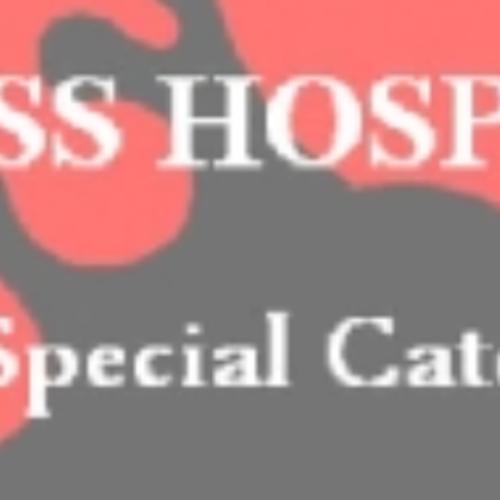 Empress Hospitality