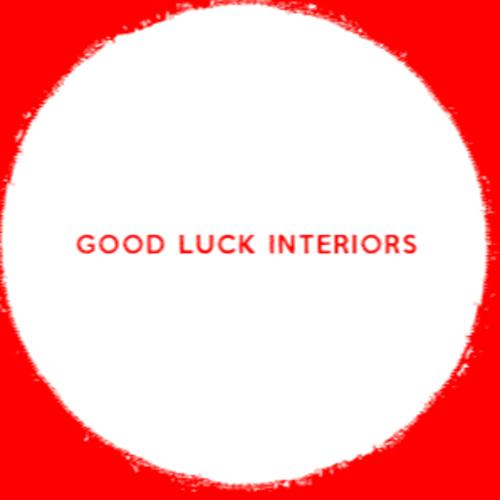 Good Luck Interiors