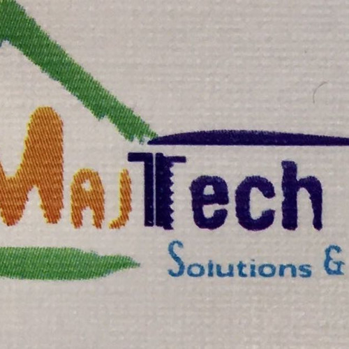 MAJtech Solutions & Services