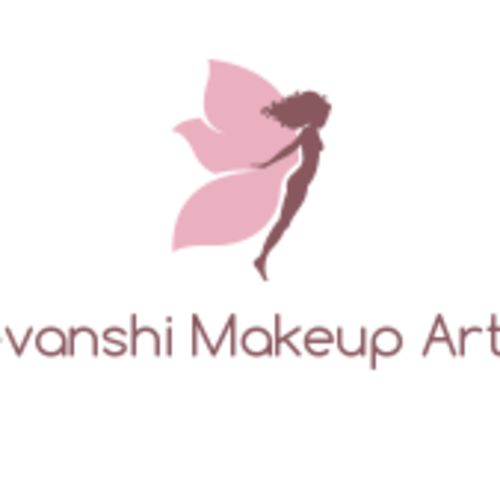 Devanshi Makeup Artist and Hair Stylist
