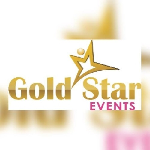 Gold Star Events