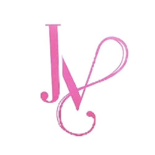 JV Designs